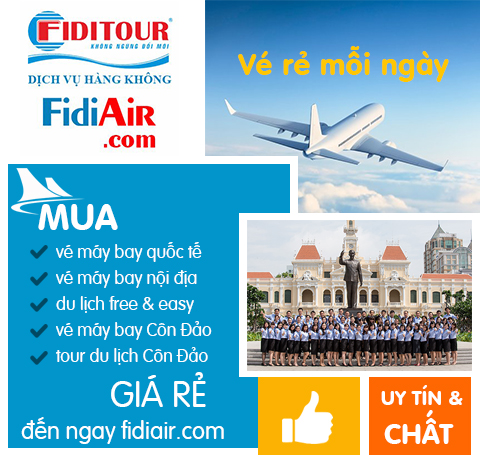 Ve may bay fidiair.com